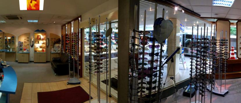 Neuseeland Optiker optik freise pforzheim partner für besseres sehen